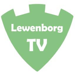Deze afbeelding heeft een leeg alt-attribuut; de bestandsnaam is Lewenborg-TV-20pro.jpg